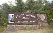 Nps sign